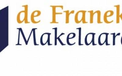 Franeker Makelaardij