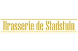 Brasserie de Stadstuin
