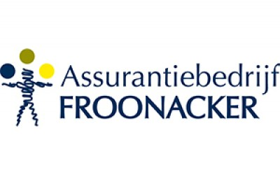 Froonacker