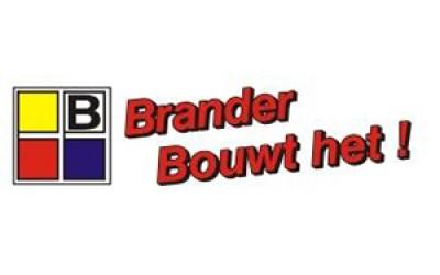 Brander