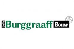 Jelle Burggraaaff Bouw
