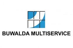 Buwalda Multiservice