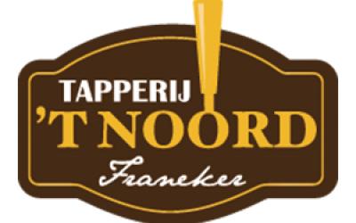 Tapperij 't Noord
