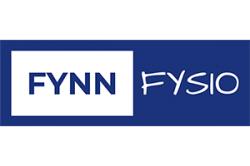 FYNN Fisio