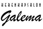 Herenkapsalon Galema