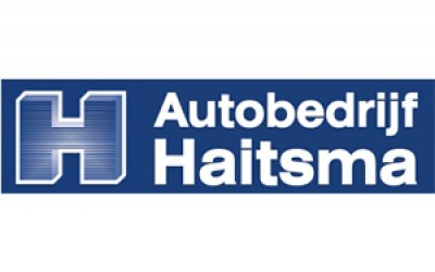 Autobedrijf Haitsma