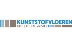 kunststofvloeren-nederland