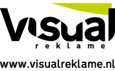 visual reklame